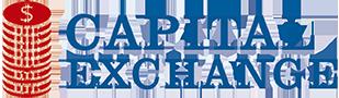CAPITAL_EXCHANGE logo1