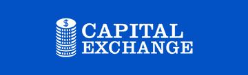 CAPITAL_EXCHANGE-logo-azul
